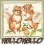 1HelloHello-cutesquir-MC