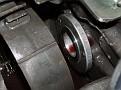 cast iron tf 018