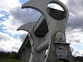 Falkirk Wheel 109