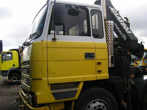K546 TNX