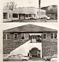 Norma High School - Obal Lee Carson, Denny Lee Washam-1947-1968