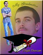 Elijah Duncan's Graduation-Cap-3-1