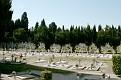 Venice Italy 080