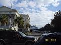 17 Charleston1