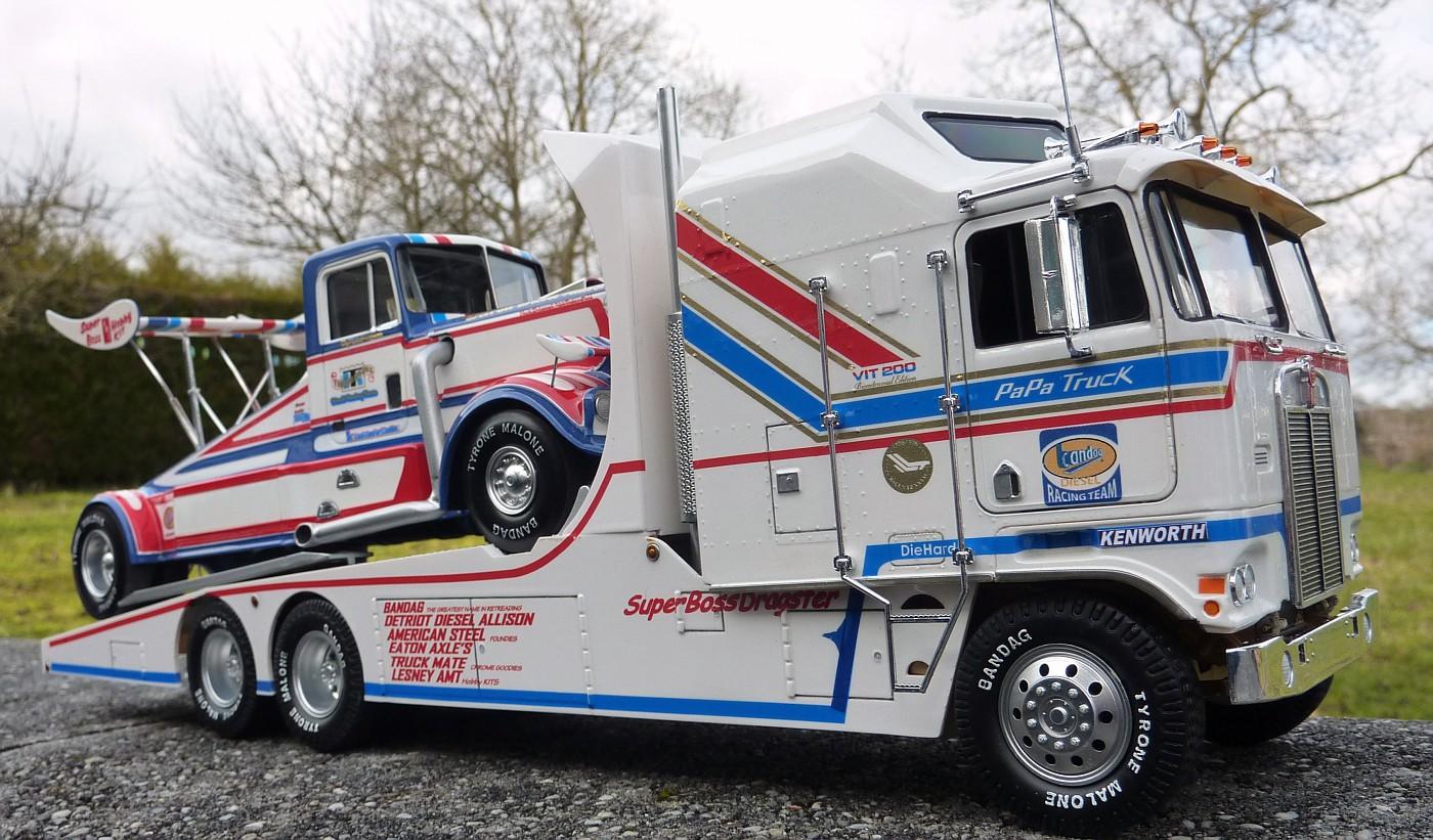 Papa Truck Tyrone Malone terminé  - Page 2 PhotosfinalesPAPATRUCK060-vi