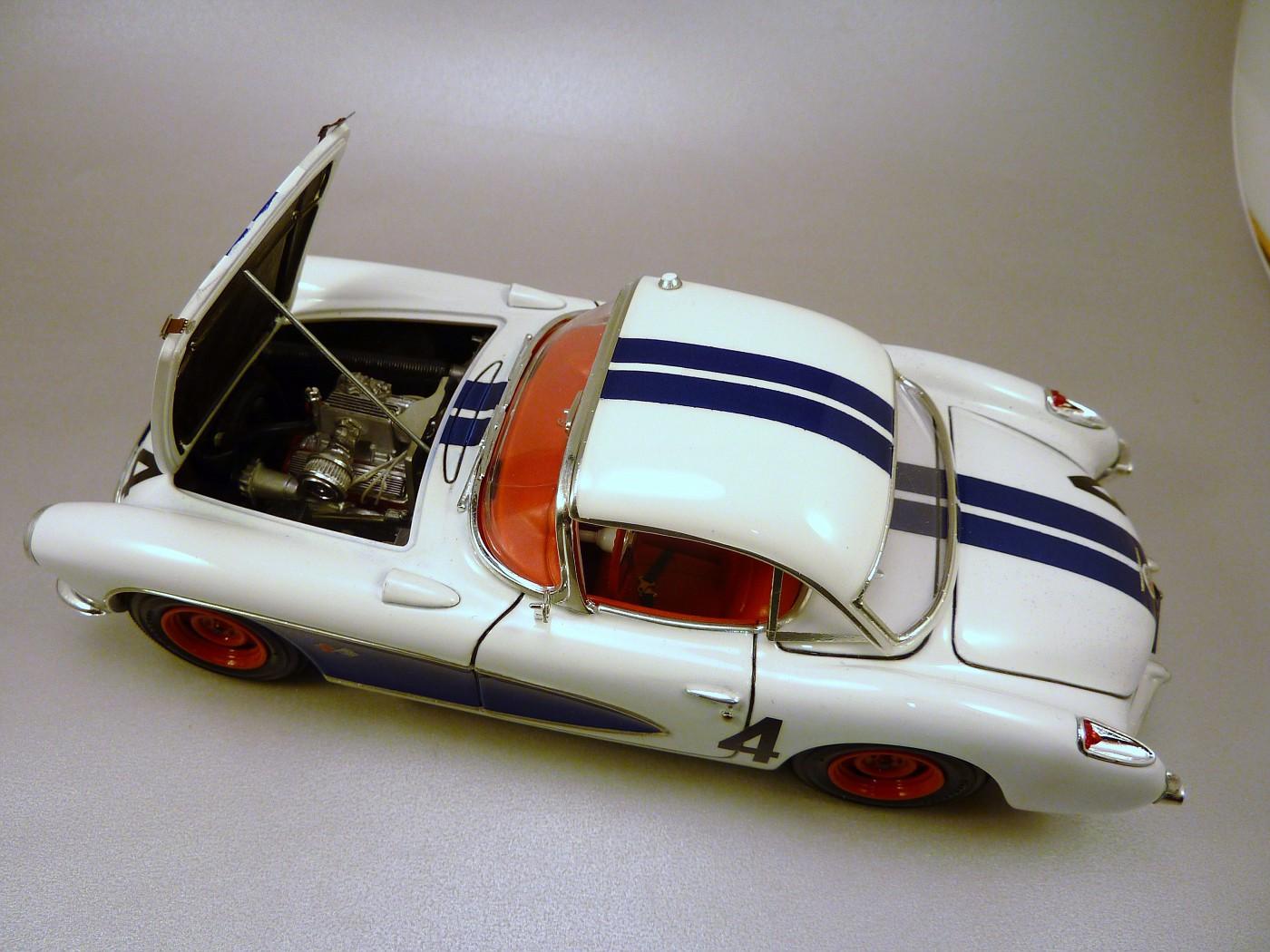 Corvette Sebring 57 terminée  RvetteSebring57DickThompson018-vi