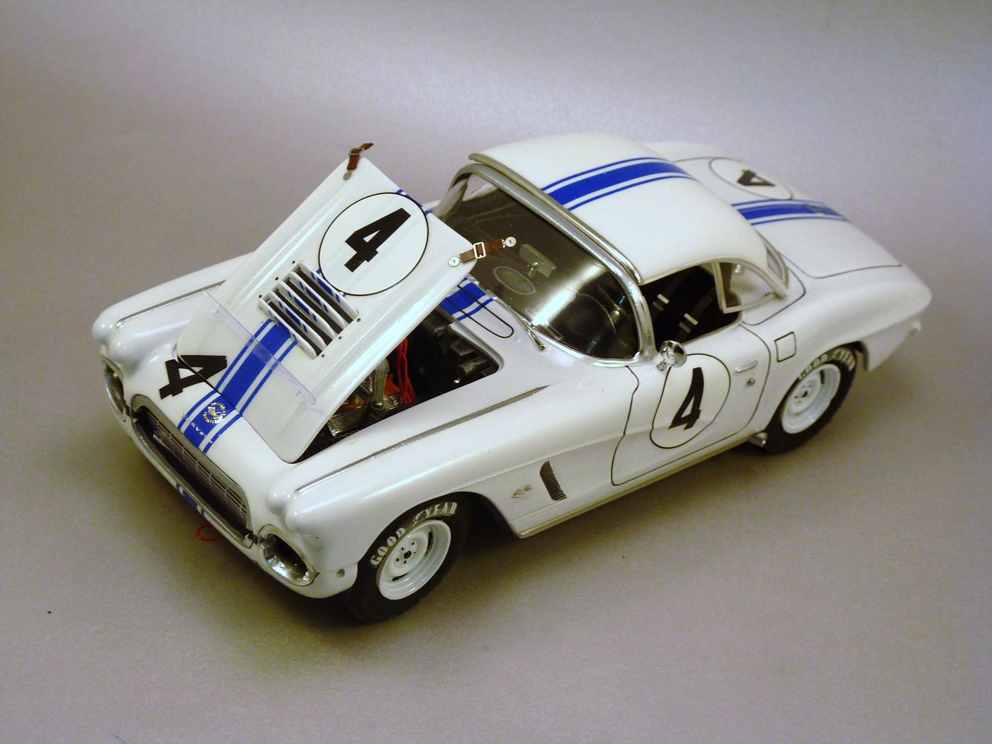Quelques voitures du Championnat Trans Am des années 60 ,70,80,90 et divers SCCA - Page 2 TosfinalesCorvetteSebring62007-vi