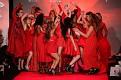 Red Dress FW15 0095