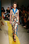 I M Isola Marras SS16 MIL 01