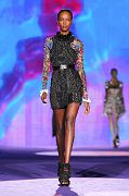 Dsquared2 MIL SS16 068