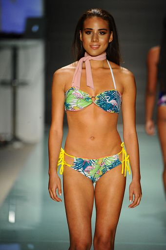 Vichi Swim MiamiSwim SS18 102