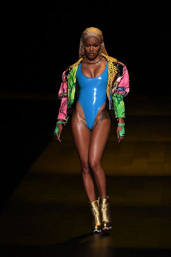 TheBlonds SS18 019