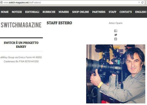 Switch-Magazine-Italy-Staff-Photographer