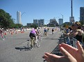 2009-05-25 Austin Tri Biking (10)