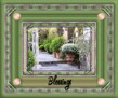 Blessings-gailz-anna be entrance fontvieille 12 08 10