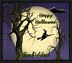Auntie Bev-gailz-KKHalMoon KSRTD Spooky Tree 1n2