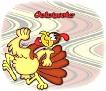 Celebrate-gailz-Run Turkey Run jdi