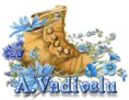 A Vadivelu - BootsNBlueFlowers
