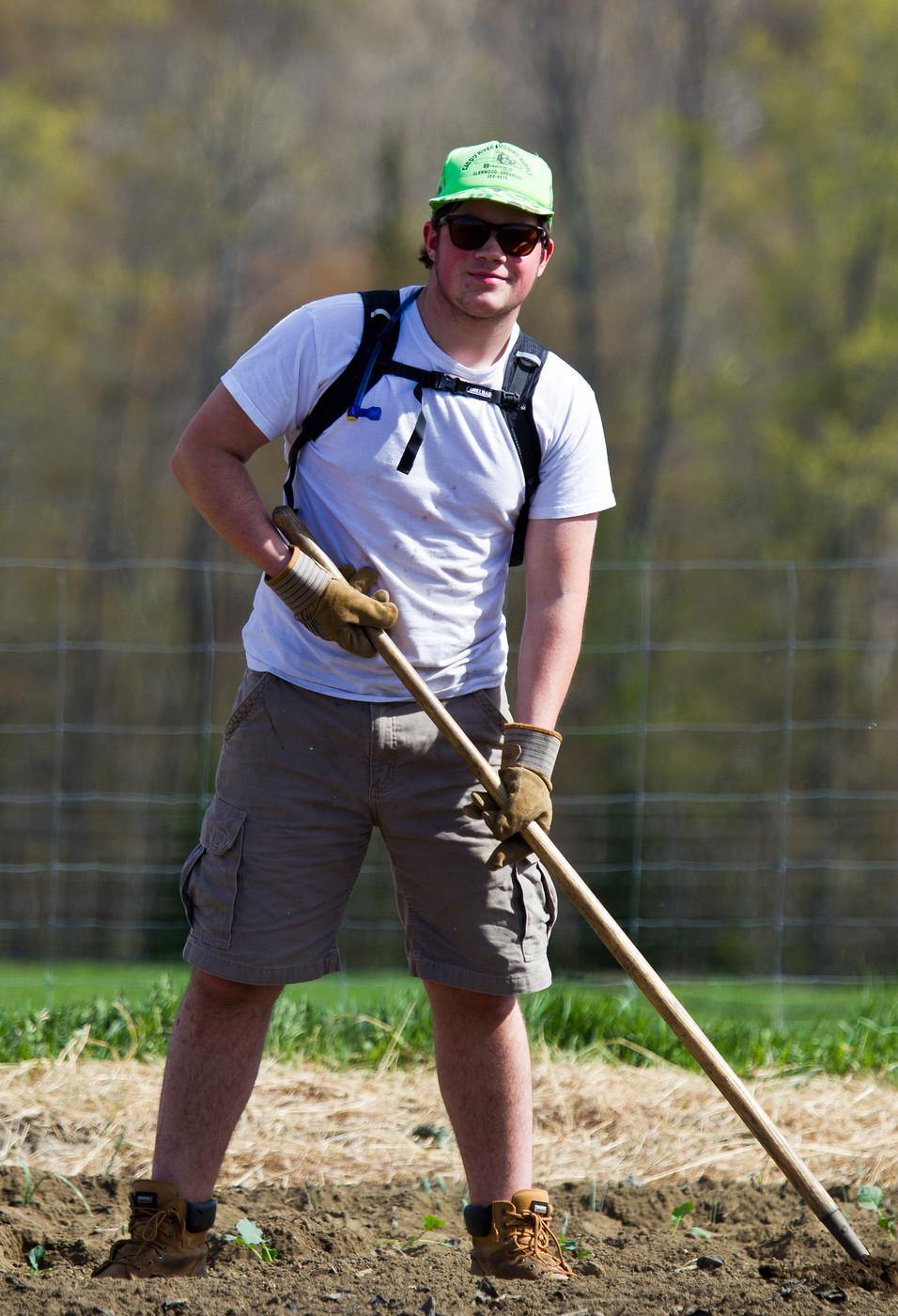 Farm Day Spring 2011-59