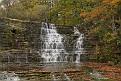 Cider Mill Falls 4