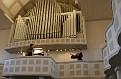 Early Music Concert - Balcony