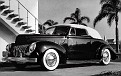 Marty-Moore-1940 FordConvertible-01