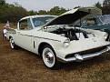 1958 Packard Hawk - R. Reinhardt.JPG
