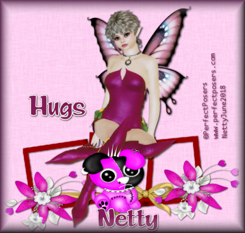 Hugs Anyone - Page 7 Image1PerfectPosers-vi