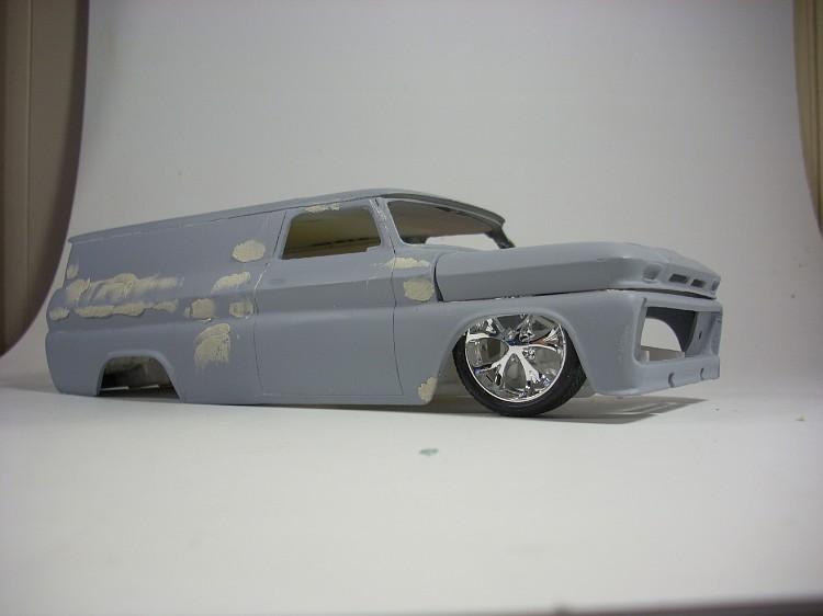 1965 chevy panel Cahssie008-vi
