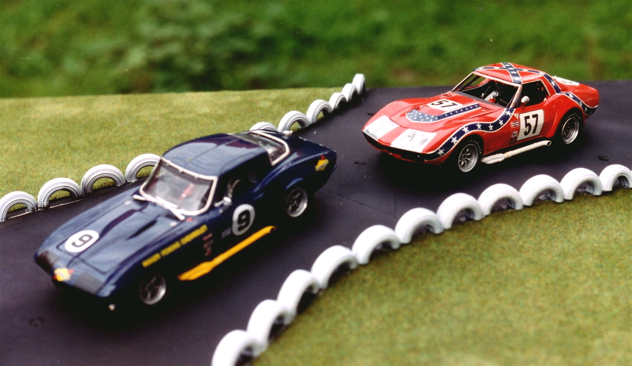 1967-68Corvettes1