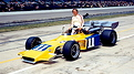 Caruthers72ScorpionFoyt