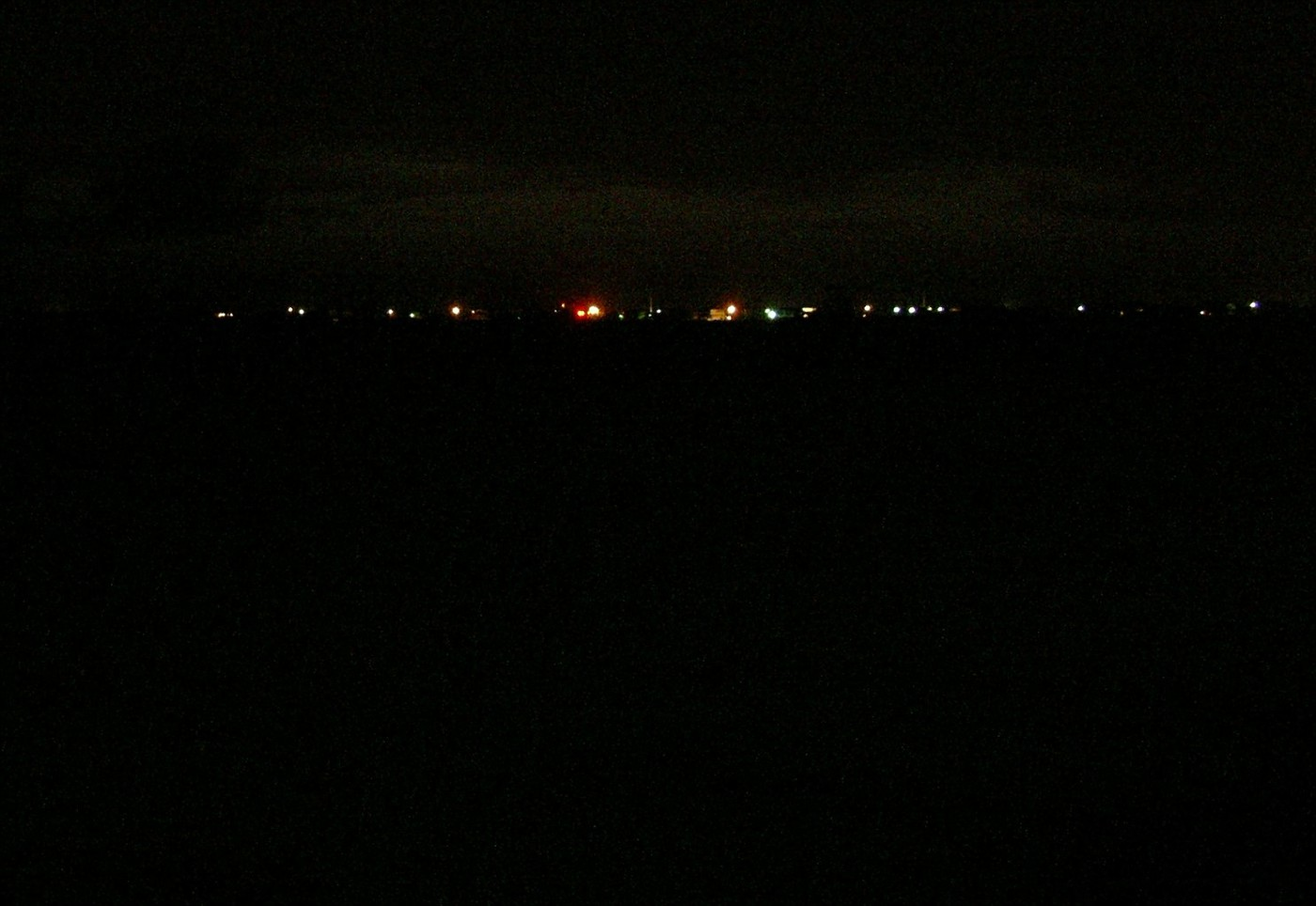 first light IMGP5671