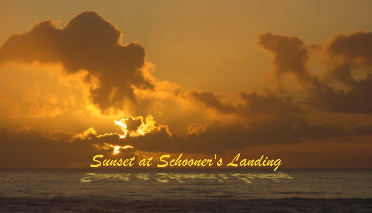 Sunset-2l