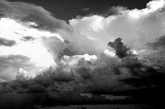 b-&-w-clouds