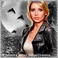 Ladyjai3Creations (ladyjai) avatar