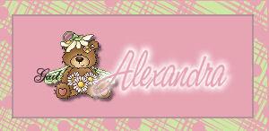 alexandra-gailz0306-chubby bears-hello.jpg