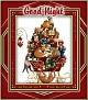 Good Night-gailz0706-ChristmasTree.jpg