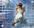 Angel Raine-gailz0607-cutieangel2_sug.jpg