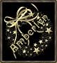 Amberlyn-gailz1208-golden-wreath-lp