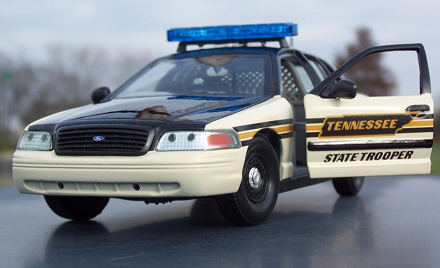 tennessee highway patrol Someone repeatedly fired shots at the tennessee highway patrol headquarters in bartlett sunday night more here.
