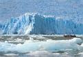 R11-AYSEN - San Valentin Glacier