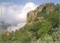 Mt Bizen 1