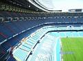 Madrid (15).jpg