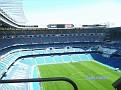 Madrid3 (2).jpg