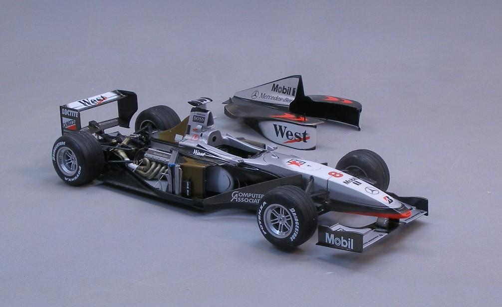 McLarenMP413_d-vi.jpg