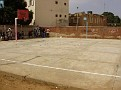 B'Ball Court at Centre Derkle, pix 2