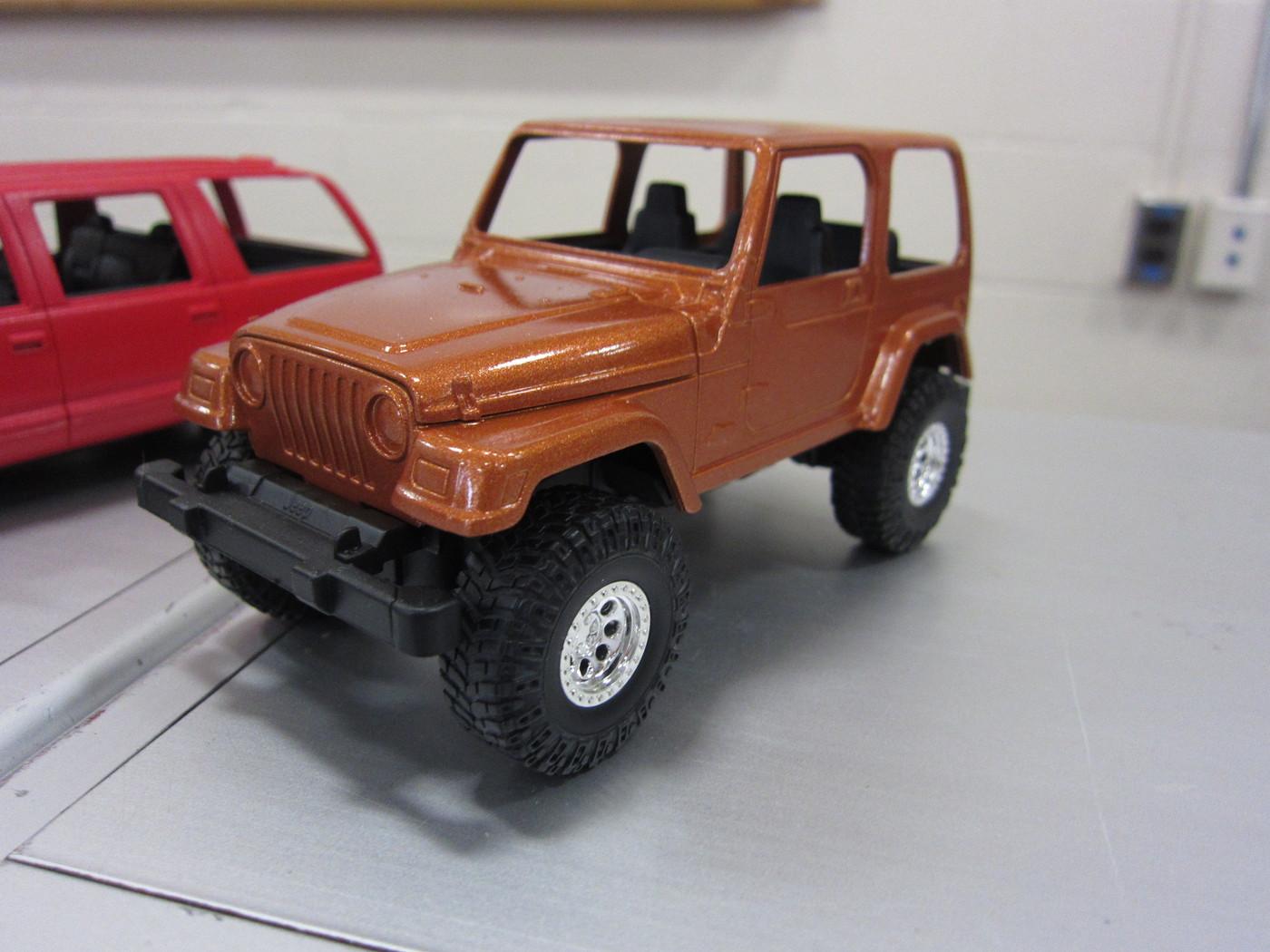 IMG 7015