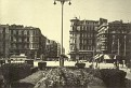 Ayias Sofias street  1946