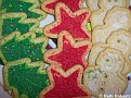 ChristmasCookies001