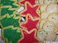 ChristmasCookies001